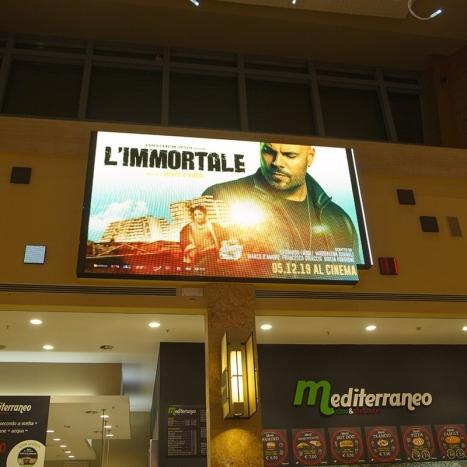 CentroCommercialeMongolfiera4