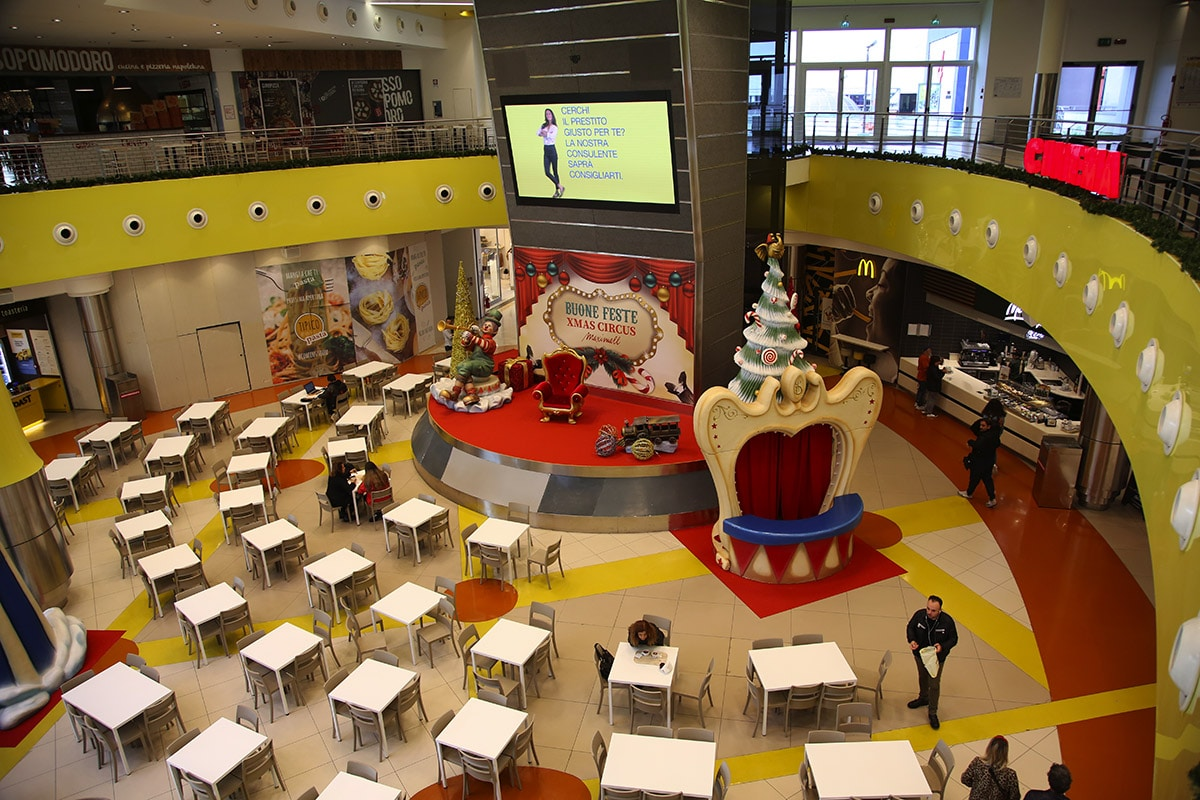 CentroCommerciale_Maximall2