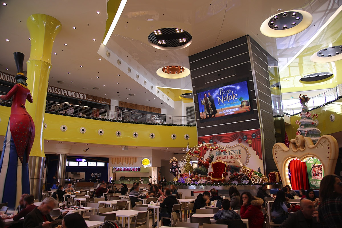 CentroCommerciale_Maximall3
