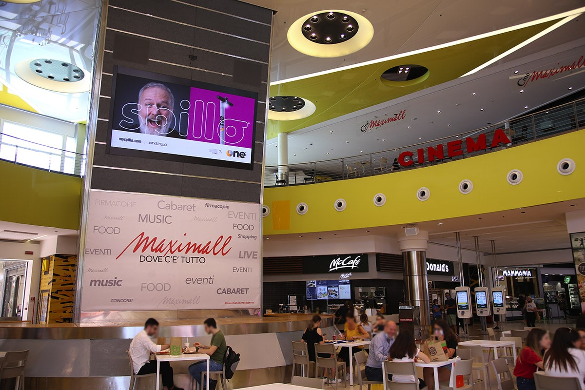 CentroCommerciale_Maximall4