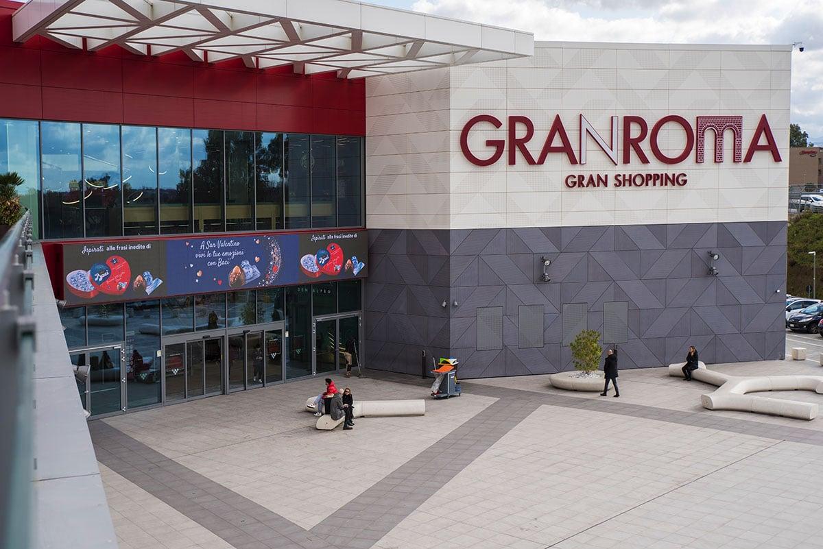 Gallery_Granroma2