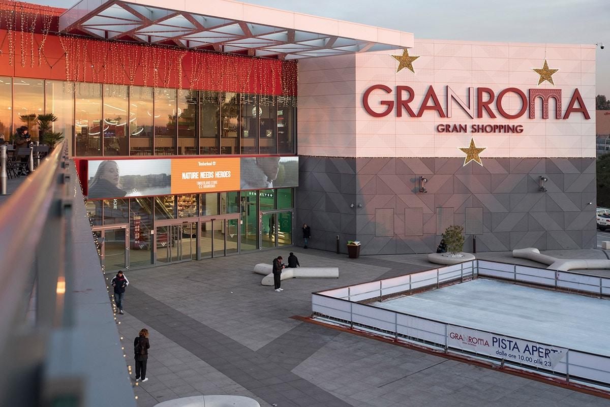 Gallery_Granroma5