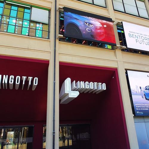 Img_Lingotto_YTec4