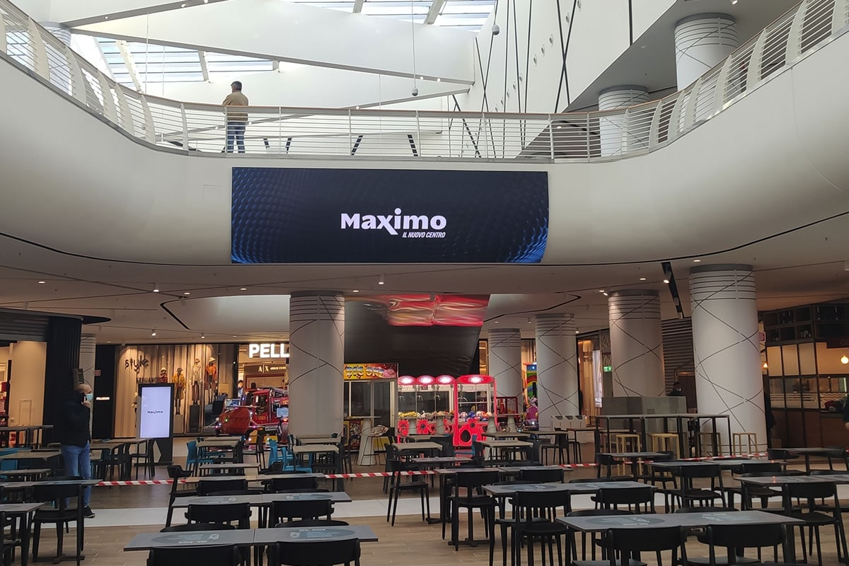 Img_Maximo_YTec3