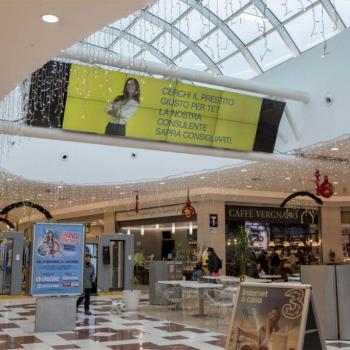 centro commerciale l'aquilone-1